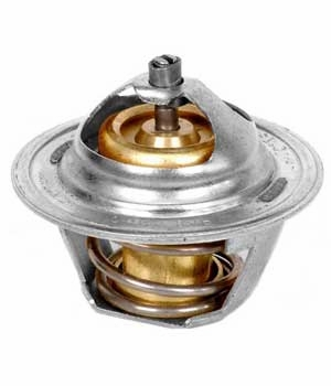 Scion xB Thermostat 2008-2010 Genuine Factory Replacement Genuine Scion #90916-03136