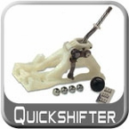Short Shifters / Quick Shifter Kits