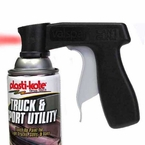 Spray Can Gun Trigger Style Handle Sold Individually PlastiKote #CG2