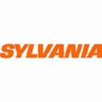 Sylvania Lighting