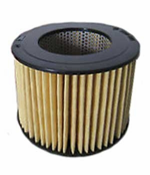 Toyota Air Filter 1982-1985 Genuine Toyota #17801-41110