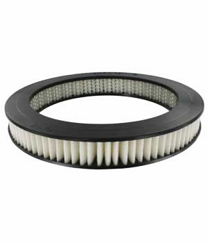 Toyota Air Filter 1983-1988 Genuine Toyota #17801-15010