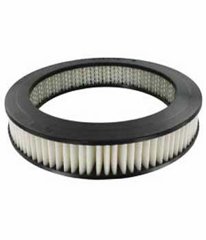 Toyota Air Filter 1984-1990 Genuine Toyota #17801-41090