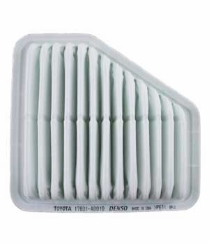 Toyota Air Filter 2005-2016 Genuine Toyota #17801-YZZ06