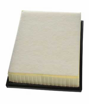 Toyota Air Filter 2010-2014 Genuine Toyota #17801-38051