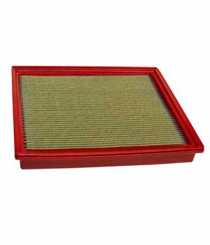 Toyota Air Filter 2014-2018 Genuine Toyota #PTR03-34140