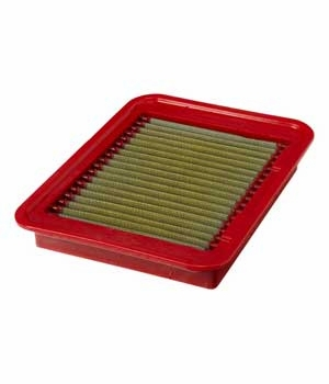 Toyota Air Filter Genuine Toyota #PTR43-00072