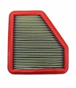 Toyota Air Filter Genuine Toyota #PTR43-00084
