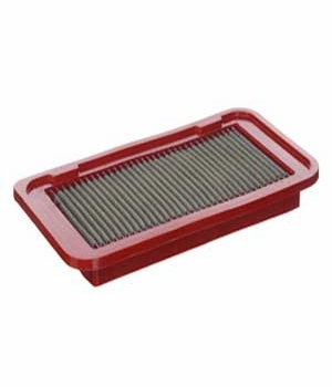 Toyota Air Filter Genuine Toyota #PTR43-00085