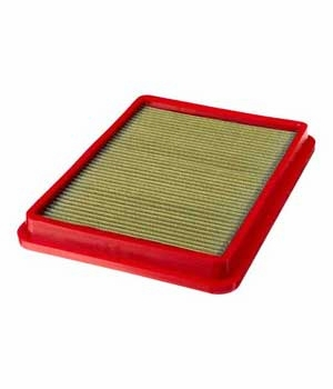 Toyota Air Filter Genuine Toyota #PTR43-00086