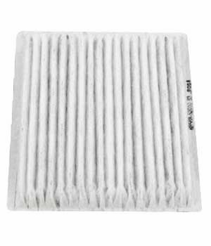 Toyota Cabin Air Filter Replacement Genuine Toyota #88568-52010-83