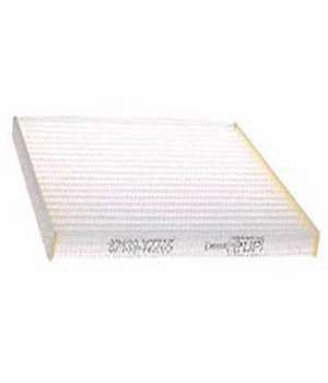Toyota Cabin Air Filter Standard Replacement Genuine Toyota #87139-YZZ19