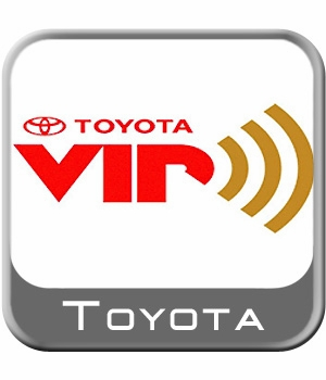 The Best New Toyota Camry Alarm Security System From