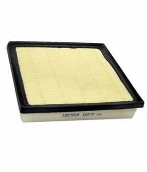 Toyota Highlander Air Filter 2011-2016 Hybrid Genuine Toyota #17801-0P070