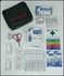 Toyota Matrix Seat Back Storage Kit 2003-2007 Includes First Aid Kit Sold Individually Genuine Toyota #PT218-12020
