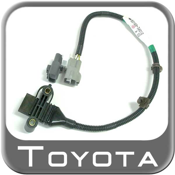 toyota wiring harness the best 2004 toyota sequoia trailer wiring harness genuine toyota toyota wiring harness class action suit toyota sequoia trailer wiring harness