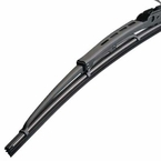 "Trico 30 Series Wiper Blade 600mm (24"") Long Metal blade Sold Individually #30-240"