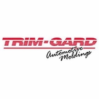 Trim-Gard Products