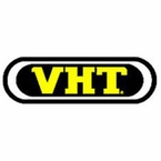 VHT Very High Temperature Paint