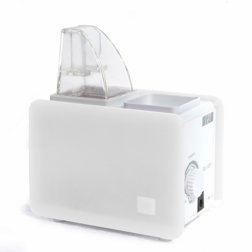 Sunpentown Portable Humidifier