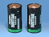 Batteries For Heated Gloves, 2
