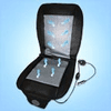 Beat The Heat With The Air Circulating Seat Cushion!  Click here for more information!