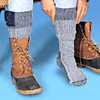 Click here for Battery Powered Heated Socks