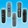 Click here for our selection of high-quality electronic speech aids and accessories!