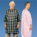 Home Care Gowns