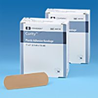 Kendall Covidien Curity Bandages