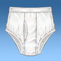 Male Incontinence