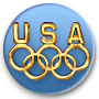 Official Olympic Pin Set