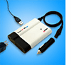 Smart AC Power Inverter With USB