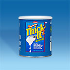 Thick-It 2, 8 oz. Can