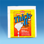 Thick-It, 20 Portion Packs