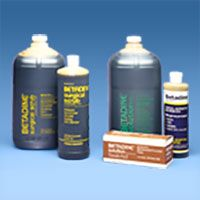 Urological Products