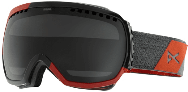 Anon Optic Comrade Snow Goggles<br>Unisex