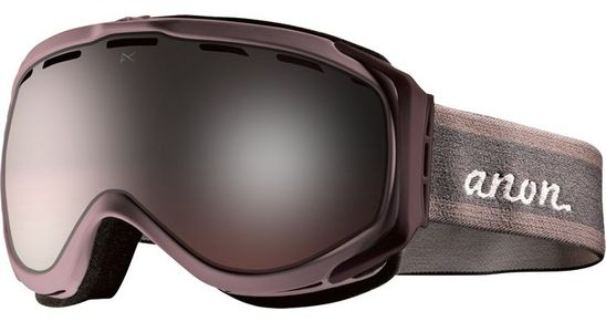 Anon Optic Haven Snow Goggles<br>Womens