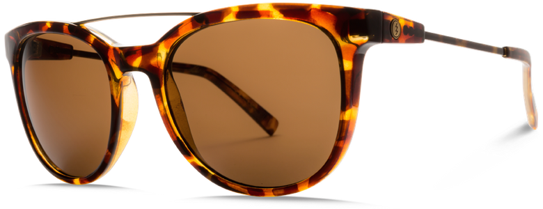 Bengal Wire Sunglasses