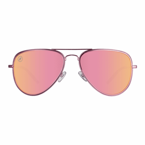 Blenders Eyewear Air Wonderful A Series Sunglasses