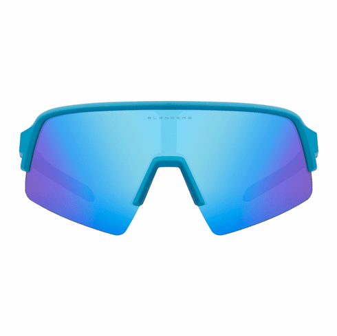 Blenders Eyewear Airspeed Alive Full Speed Sunglasses