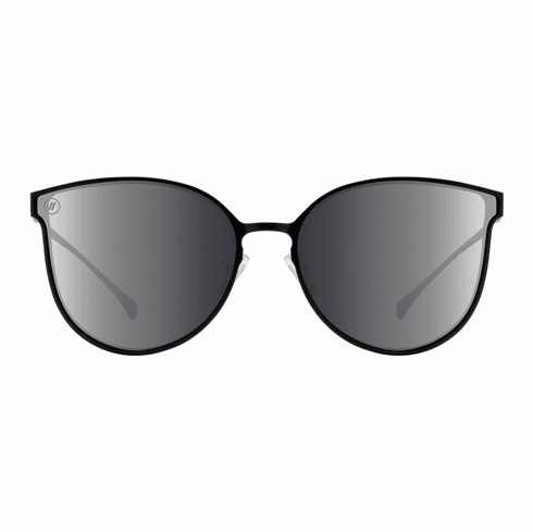 Blenders Eyewear Aluminati Nightly Obsession Sunglasses