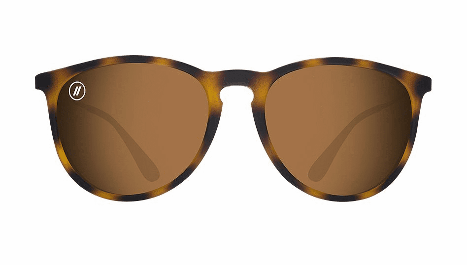 Blenders Eyewear Broadway Nika North Park Sunglasses