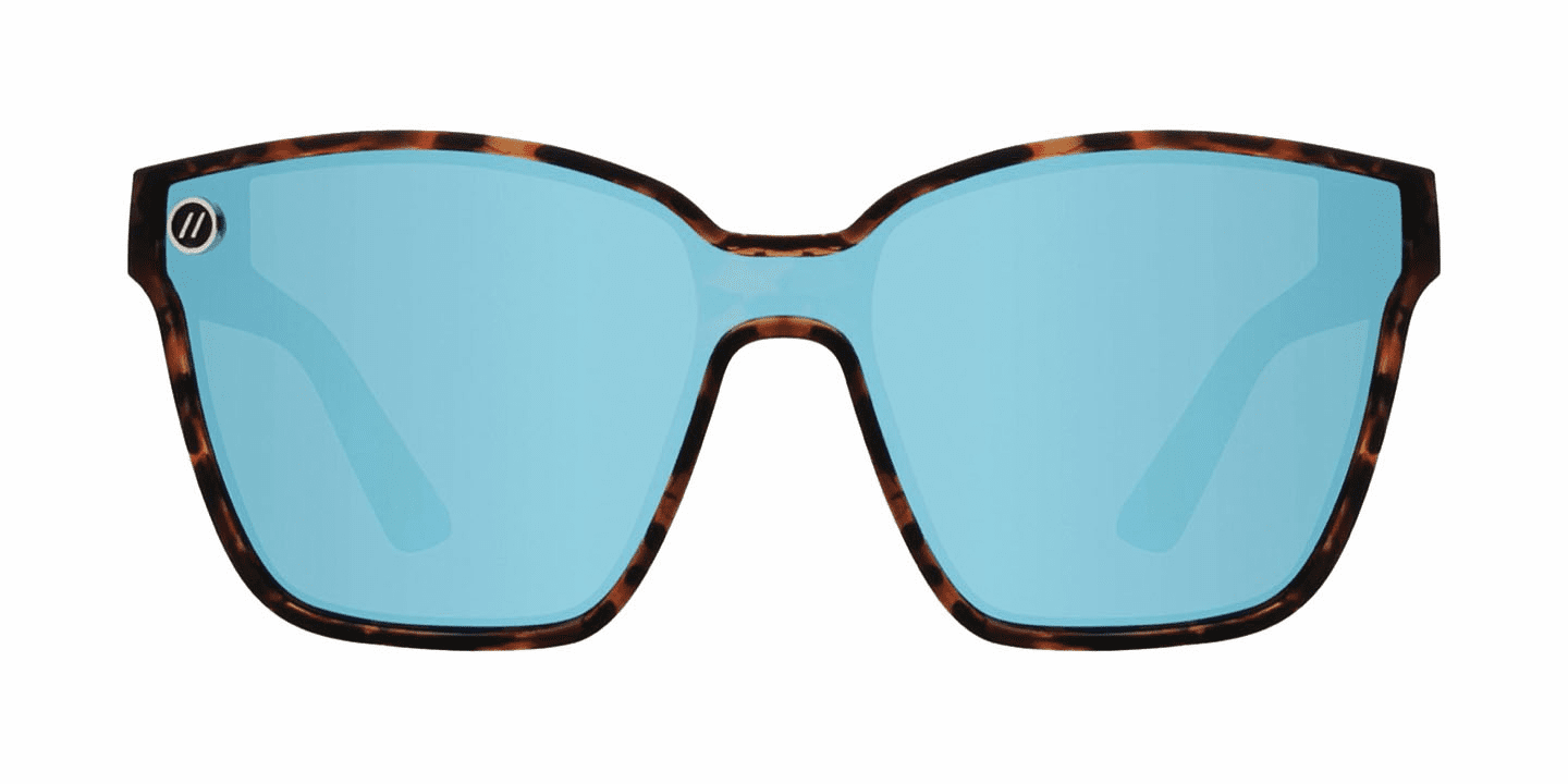 Blenders Eyewear Buttertron Sunglasses