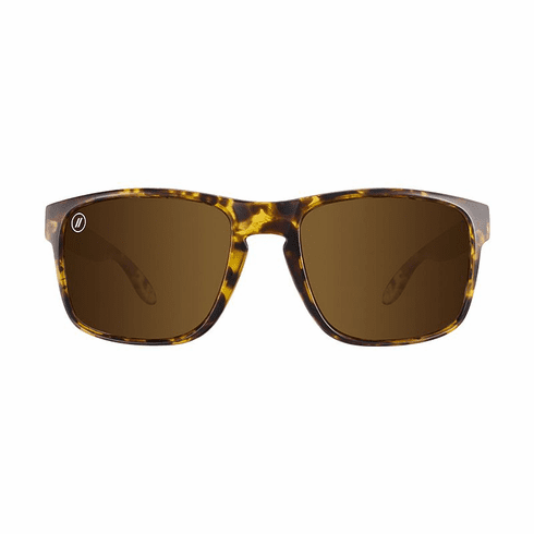 Blenders Eyewear Cajun Bandit Canyon Sunglasses