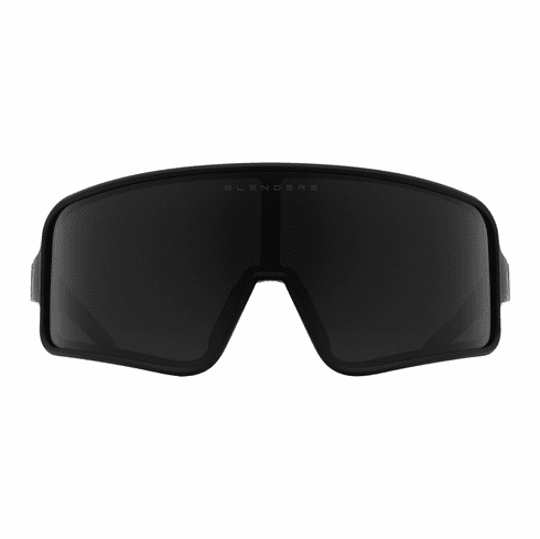 Blenders Eyewear Concord Fast Eclipse Sunglasses