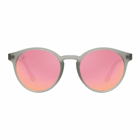 Blenders Eyewear Creative Romance Coastal Sunglasses