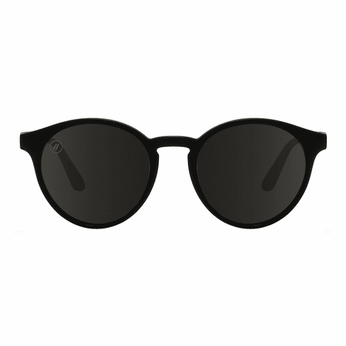 Blenders Eyewear Dapper Jack Coastal Sunglasses
