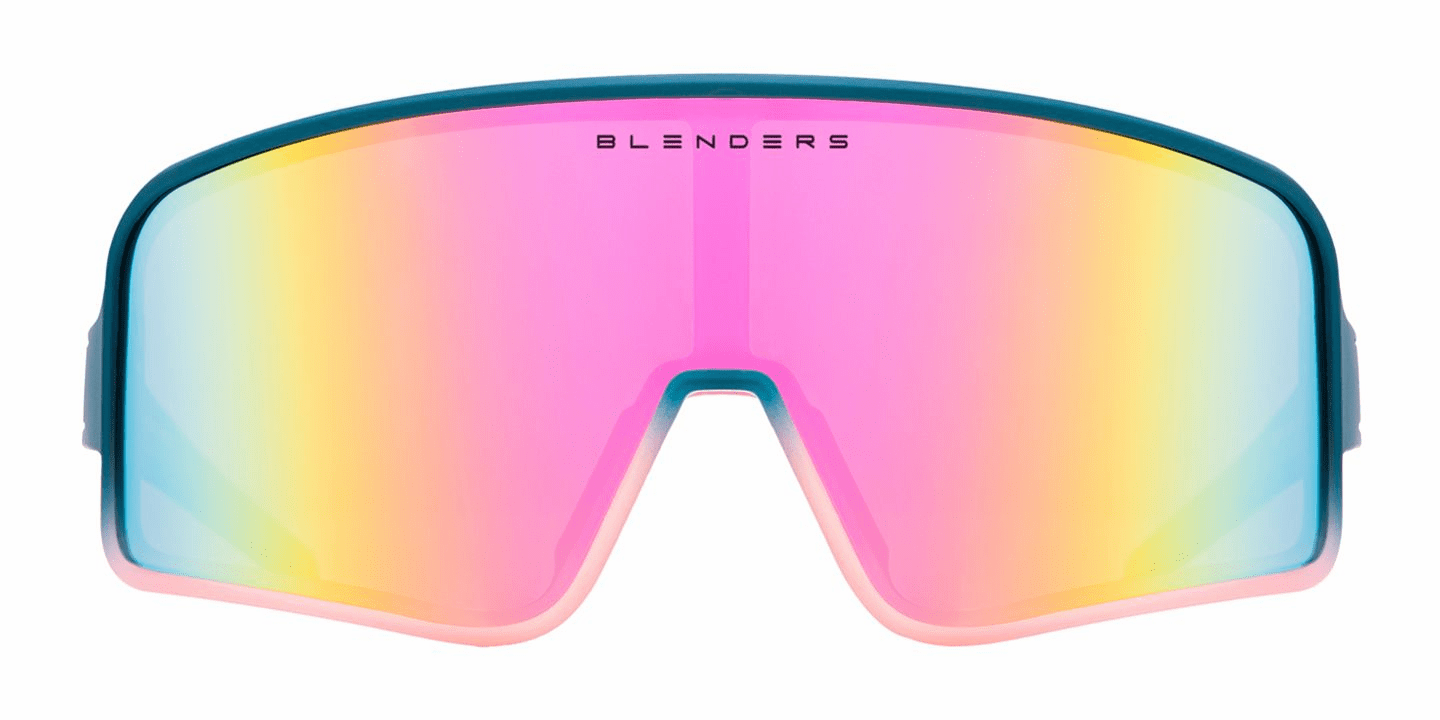 Blenders Eyewear Eclipse Sunglasses