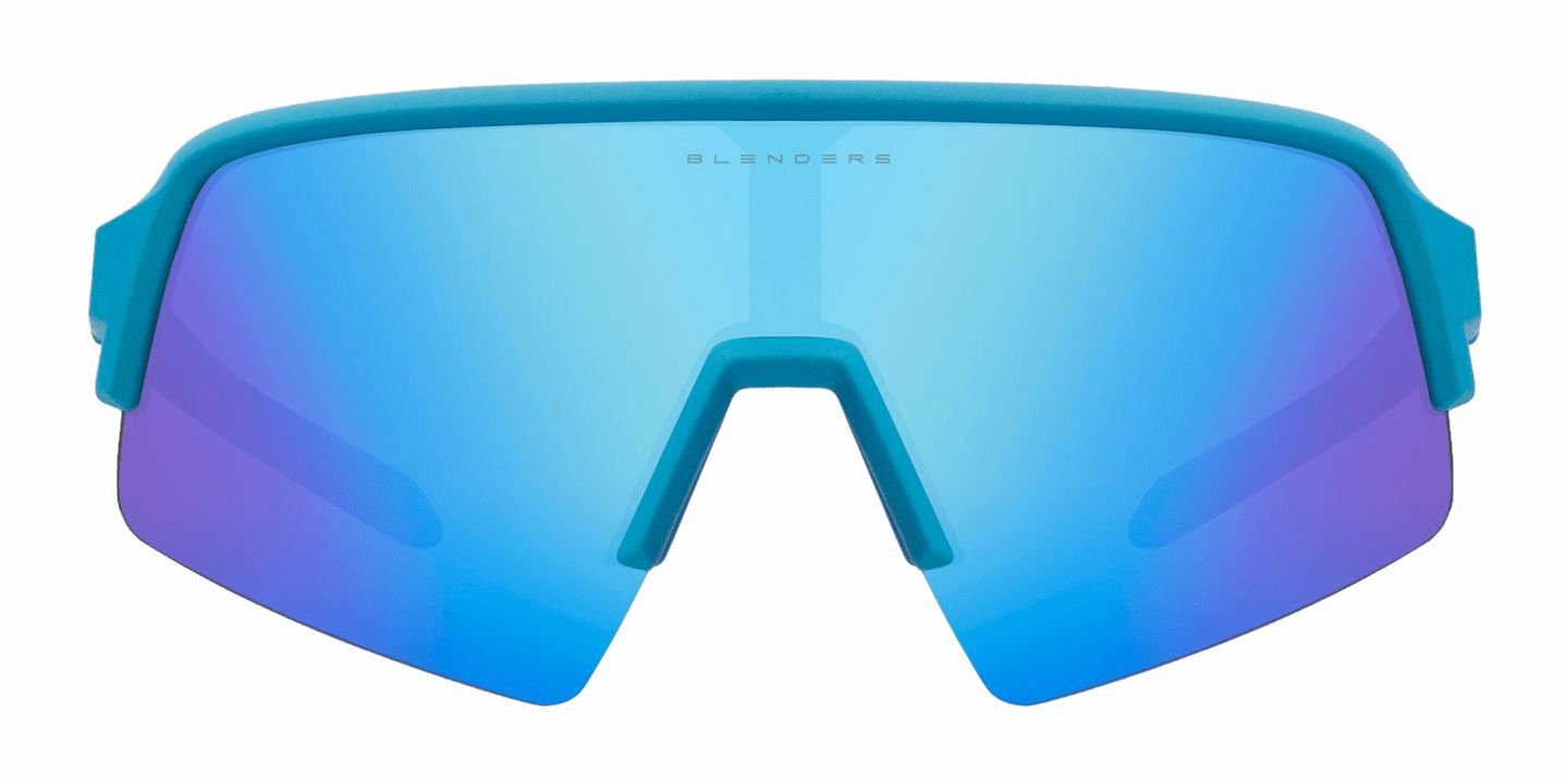 Blenders Eyewear Full Speed Sunglasses